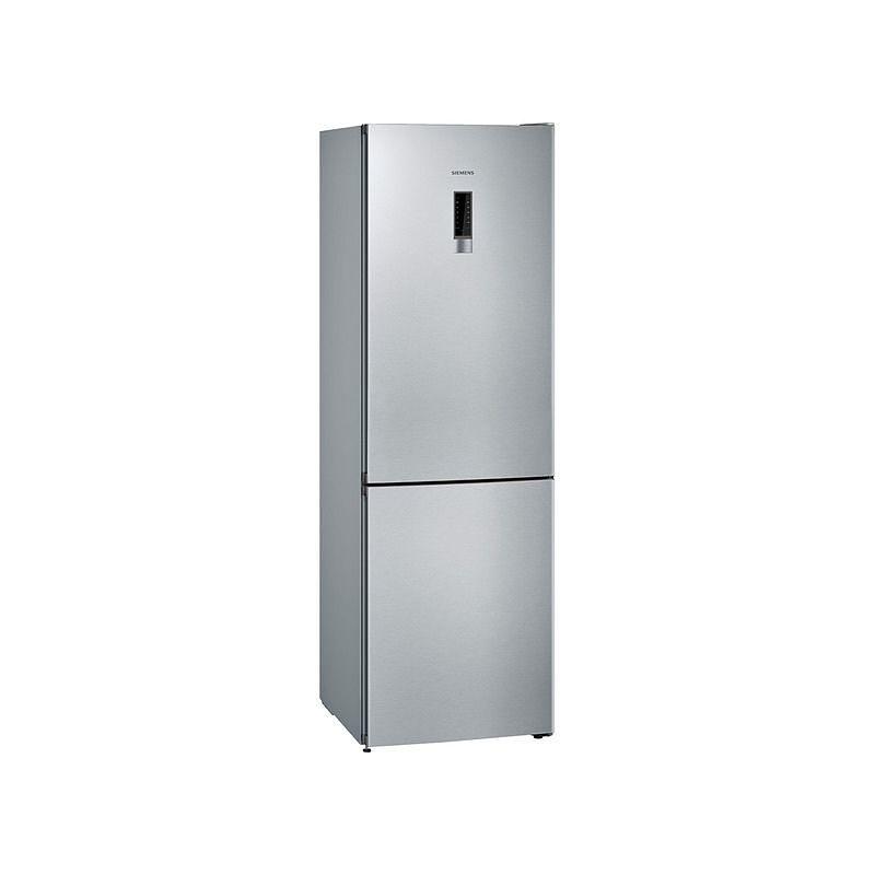 Siemens Kg39nxi3a Frigorífico Combi No Frost 366 L A Puertas