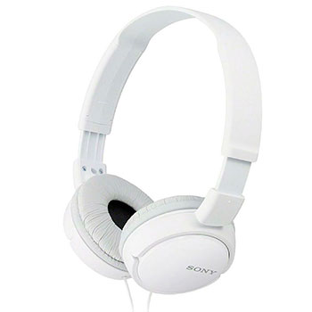 Sony MDR-ZX110AP - Auriculares