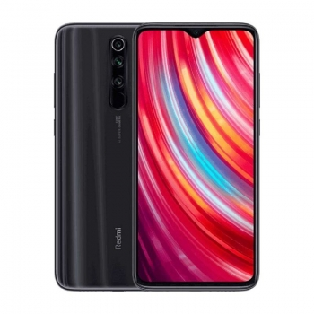 Xiaomi Redmi Note 8 Pro 4G Dual Sim 6.53'' FHD+ Octacore 128Gb 6Gb RAM 64Mp Selfies 20Mp