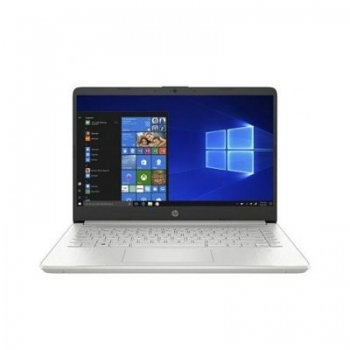 PORTÁTIL HP 14S-DQ1038NS - 256GB SSD
