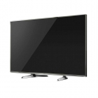 Panasonic TX-49DX600E - Televisor LED 49